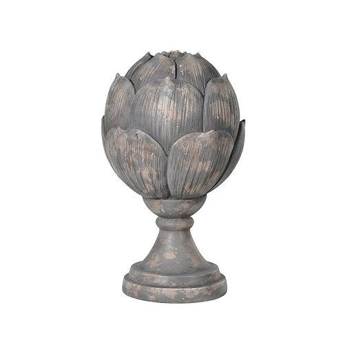 Artichoke Decoration