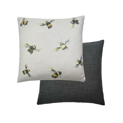 Slate Buzzy Bee