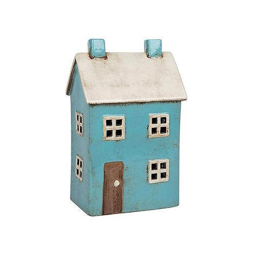 Village Pottery House