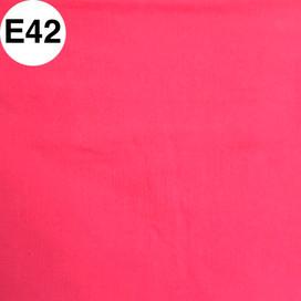 E42.jpg