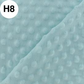 H08.jpg