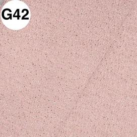 G42.jpg