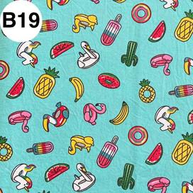 B19.jpg