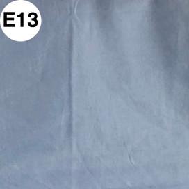 E13.jpg