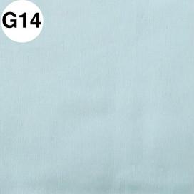 G14.jpg