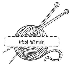 Logo Tricot 50%.jpg