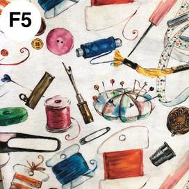 F05.jpg