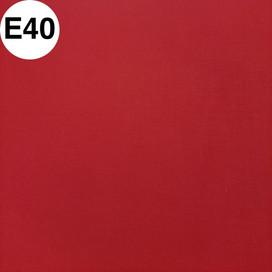 E40.jpg
