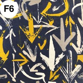 F06.jpg