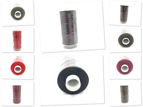 Bobine fil à coudre  - 500 m - 100% polyester