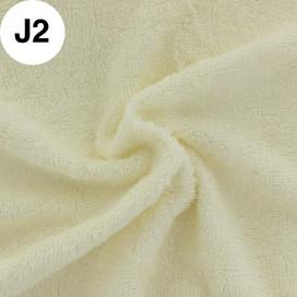 J02.jpg