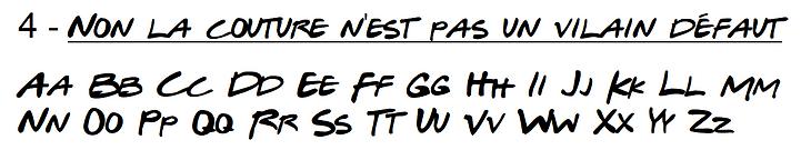 04 - Gabriel Weiss Friends.png