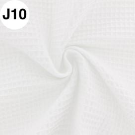 J10.jpg