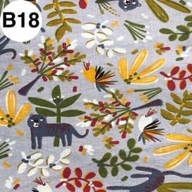 B18.jpg