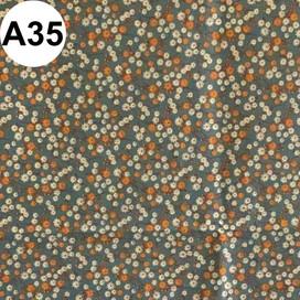 A35.jpg