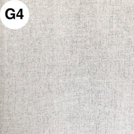 G04.jpg