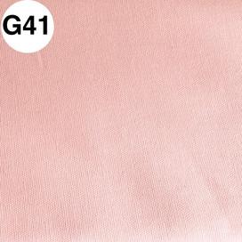 G41.jpg