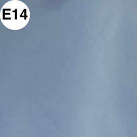 E14.jpg