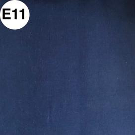 E11.jpg