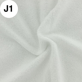 J01.jpg