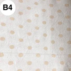 B04.jpg
