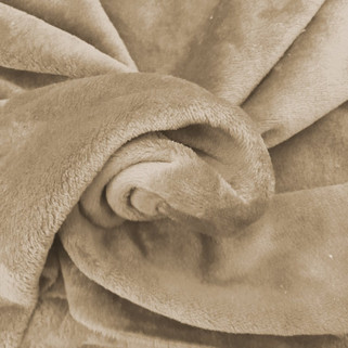 tissu-doudou-au-metre.jpg