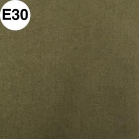E30.jpg