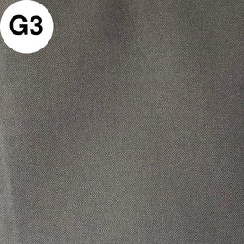 G03.jpg