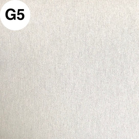 G05.jpg