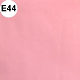 E44.jpg