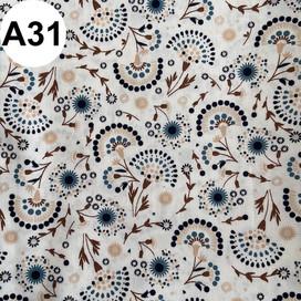 A31.jpg