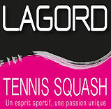 lagord tennis.jpg