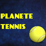 plante tennis.jpg