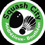 squash city andrezieux.png