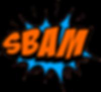 LOGO_SBAM_COLOR_200x.png