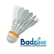 badzine France.jpg