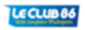 logo-club-86-coul2018-01.png
