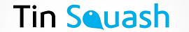 logo-tin-squash.png