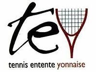 tennis la roche sur yon.jpg