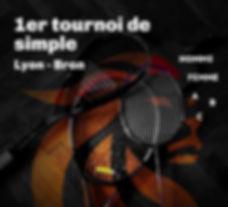 tournoi_lyon_simple.jpg