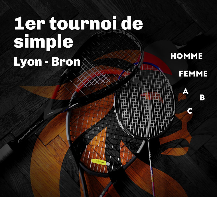 tournoi_lyon_simple.jpg