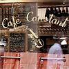Site_PF._Café_Constant._Paris_PF_3.jpg