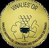 Vinalies Nationales OR.png