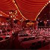 Le Moulin Rouge Paris  image site PF 3.j