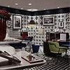 Hôtel_Molitor_Paris_-_MGallery_image_sit