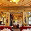 Le Grand Vefour Paris image site PF 3.jp