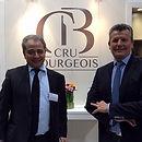 Pierre NARBONI et Serge DUBS.jpg