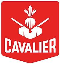 Cavalier_LOGO_RGB_BigTag.jpg