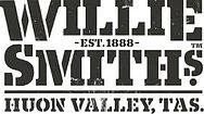 Willie Smiths.jpg