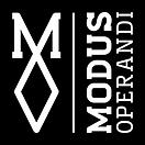 Modus Operandi_Logo_Primary V1-01.png
